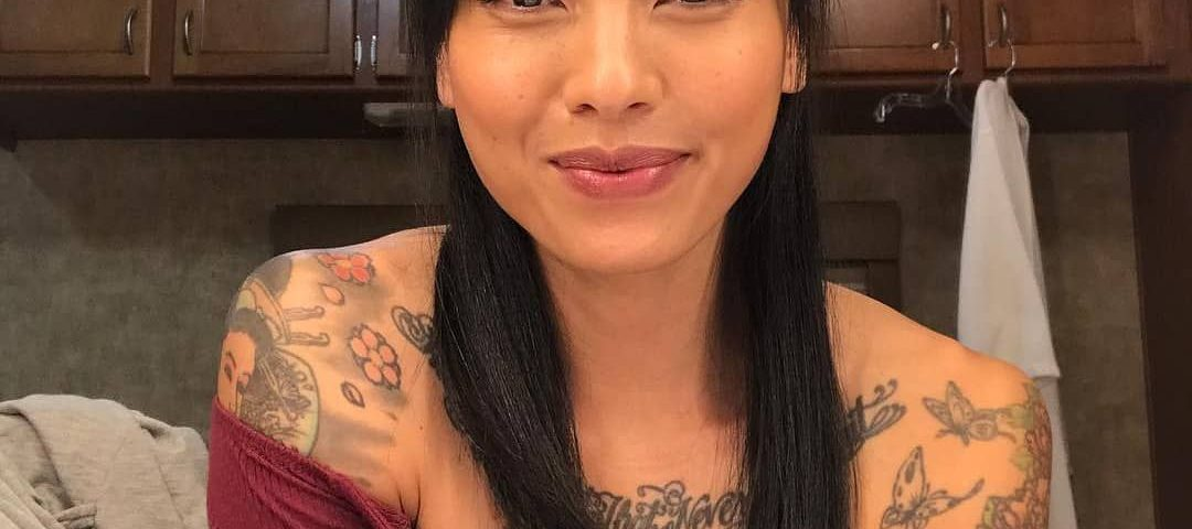 Levy Tran husband 1080x480