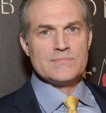 Marc Kudisch Actor