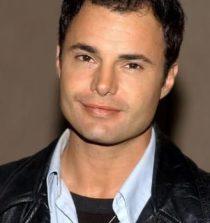 Matt Borlenghi Actor