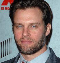 Matt Schulze Actor