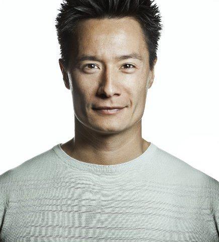 Matthew Yang King height 436x480