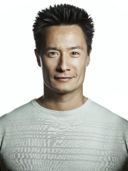 Matthew Yang King American Actor
