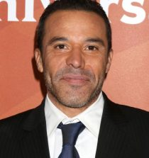 Michael Irby Actor