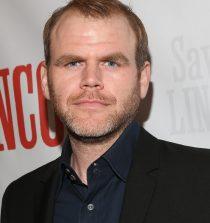 Michael Maize Actor
