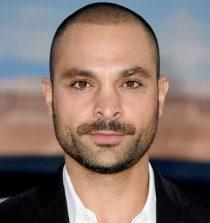 Michael Mando Actor