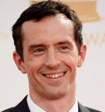 Nathan Darrow Actor
