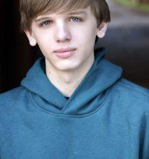 Owen D. Stone Actor