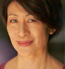 Page Leong Actress