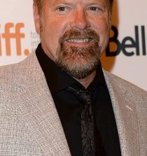 Rex Linn Actor