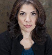 Rose Bianco Actress