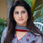Sahiba-Afzal