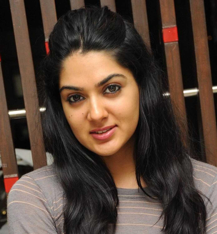Sakshi Chaudhary 1