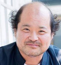 Sang-ho Kim Actor