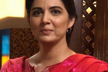 Savera Nadeem-1