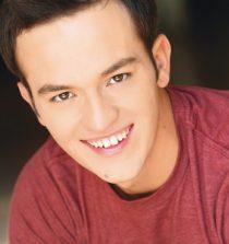 Seth Adkins Actor