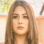 Shahnaz Kaur Gill