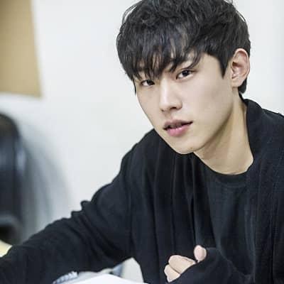 Sung Cheol Kim networth