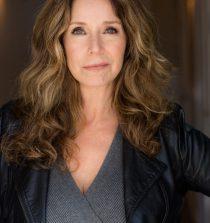 Susan Gallagher Actress