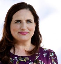 Tami Sagher Writer, Producer, Actress