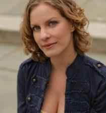 Tawny Sorensen Actress