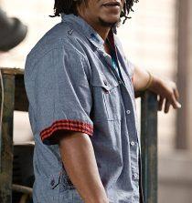 Tego Calderon Actor, Raper