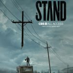 The Stand poster 150x150