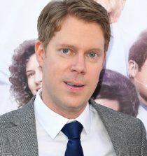 Tim Baltz Actor, Comedian