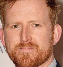 Tom Goodman-Hill Actor
