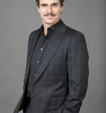 Tony Dalton Actor