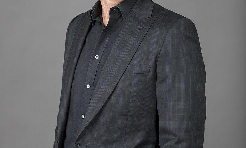 Tony Dalton age 800x480