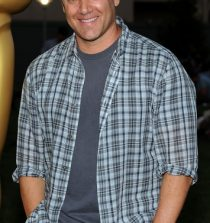Tony O'Dell Actor