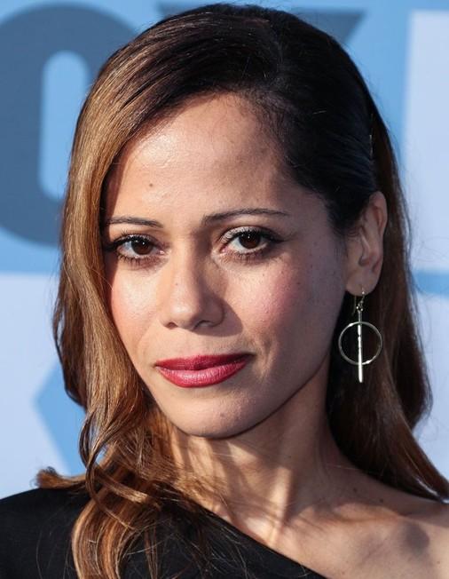 Victoria Cartagena American Actress