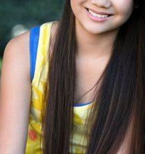 Victoria Grace Actress