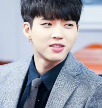 Woo Hyun Actor, Songwriter, Singer