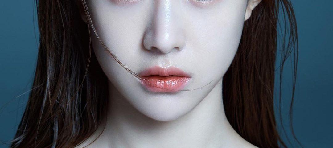 Yoon Jung Ko body 1080x480