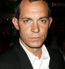 Yorgo Constantine Actor