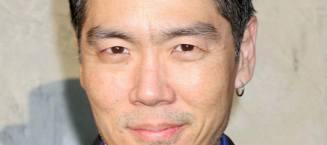 Yuji Okumoto age 1080x480