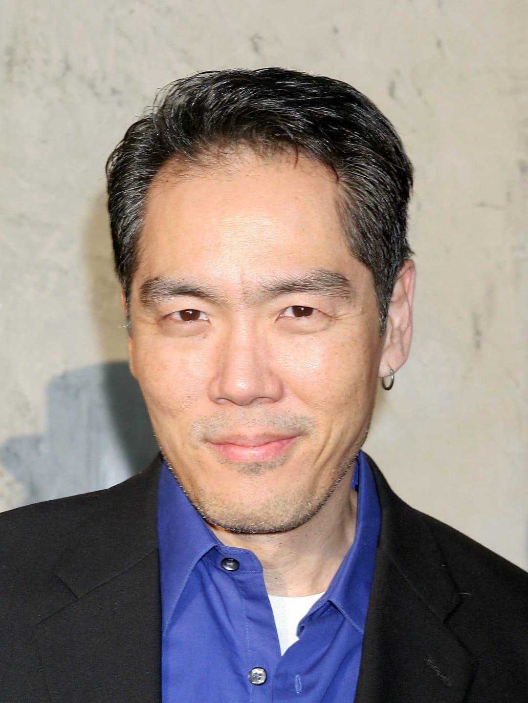 Yuji Okumoto American Actor