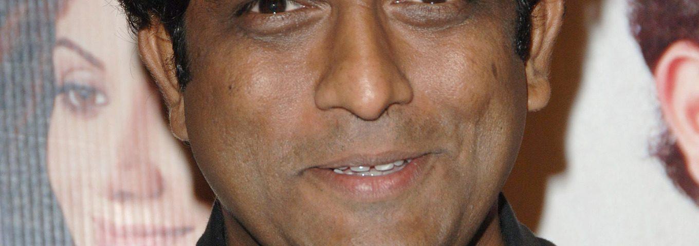 Anurag Basu-1