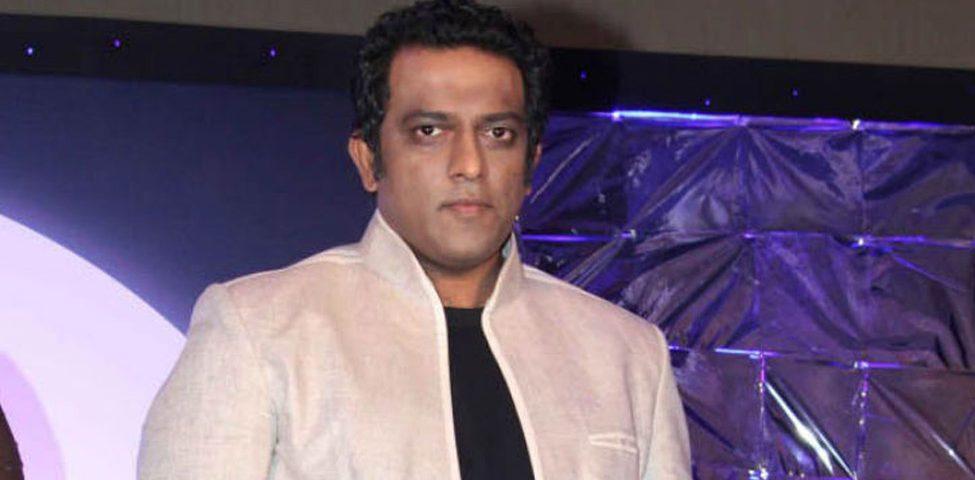 Anurag Basu height 975x480