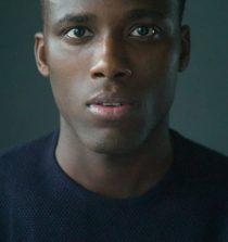 Bayo Gbadamosi Actor