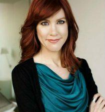 Belinda Bromilow Actress