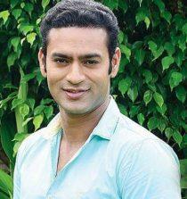 Bhanu Uday Actor