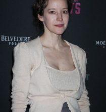 Brooke Bloom Actress