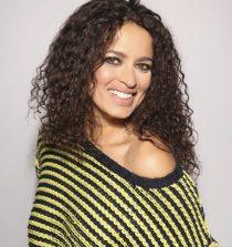 Christianne Oliveira Actress