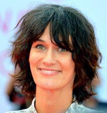 Clotilde Hesme Actress