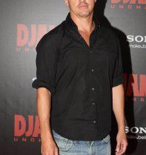 Dan Wyllie Actor