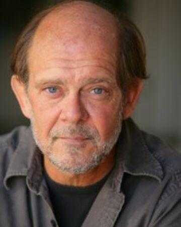 Dave Florek age