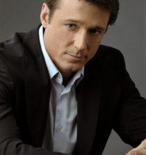 David Chisum Actor