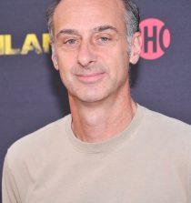 David Marciano Actor